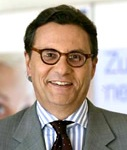 Hans-joachim-otto-fdp in Staatssekretär macht Private-Equity-Fonds Hoffnung