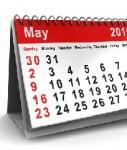 Kalender-shutt 51092101-127x150 in Offene Immobilienfonds: Finanzministerium bleibt bei Haltefristen