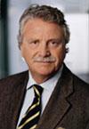 Katzenstein Photo in Altersvorsorge: Riester-Rente ist die Nummer Eins