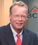 Michael Keiholz