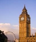 London-big-ben-shutt 27013022-127x150 in Büromarkt London: Schwunghafte Nachfrage