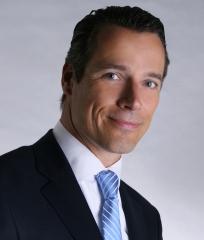 in Lutz Delius tritt in Immokasse-Geschäftsführung ein
