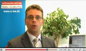 Nauhauser-finanz-hai-300x179 in Verbraucherzentrale: Finanzberater vermitteln am Bedarf vorbei