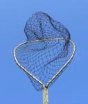 Netz-auswerfen-fischen-abwerben-127x150 in Innosystems fischt nach ehemaligen Indatex-Kunden