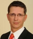 Norman-wirth-afw-127x150 in BGH-Urteil: Freier Vertrieb darf Provisionen verschweigen