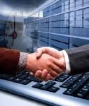 Online-Abschluss-127x150 in Efonds: Elektronischer Beratungsprozess mit Haftungsübernahme