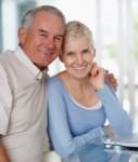 Rentnerpaar-127x150 in Besserverdiener präferieren im Alter Wohneigentum