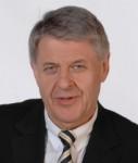 Rolf-Peter Hoenen, GDV