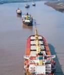 schiffsportfolio schiffsflotte
