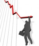 Schleppend-z H-stagnierend-127x150 in Berater erwarten schleppendes Aktienfonds-Geschäft