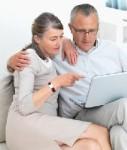 Senioren-shutt 22348018-127x150 in KfW: Zuschuss für altersgerechten Wohnungsumbau