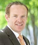 Thomas Mueller in Bank Sarasin verpflichtet neuen Finanzchef