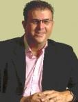 Tompkins-114x150 in Rics ernennt Sean Tompkins zum neuen CEO