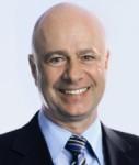 Michael Renz, Zurich