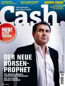 Cash. 6/2010