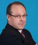 Joachim Abel, DA Direkt