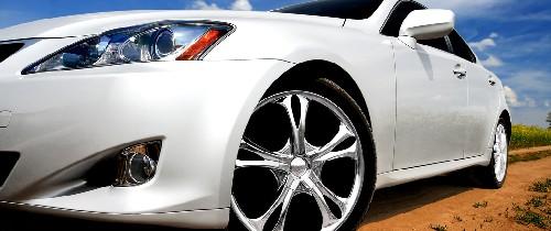 Auto in Kfz-Versicherung: Mehr als eine Million Tarifwechsler erwartet