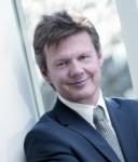 Christoph Fink-128x150 in Mayflower erweitert Vorstand um Christoph Fink