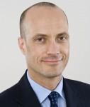 Dominik-Kremer-online-127x150 in Pioneer Investments: Dominik Kremer sagt Servus
