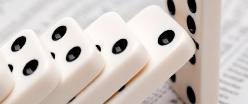 Domino in