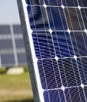 Doric-127x150 in Doric füllt seinen Green-Power-Fonds mit Solarparks auf
