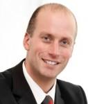 Dr -Matthias-Hallweger1-127x150 in Zielunternehmen der MIG-Fonds melden Fortschritte