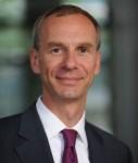 Dr Alexander Tourneau-127x150 in Deutsche Baloise-Töchter mit neuem Finanzvorstand