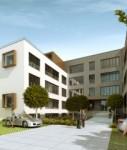 Eisbach-Offices 3-127x150 in Property Class Deutschland 12: KGAL sichert sich Fondsobjekt in München