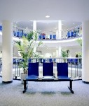 FHH 2-127x150 in FHH bietet Beteiligung an Kölner Bezirksrathaus und kündigt Neues für 2010 an