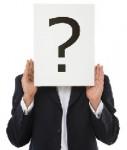 Frage-Antwort-127x150 in AfW startet Neuauflage der Vermittlerumfrage