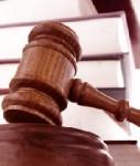 Gesetz-Hammer-Paragraf1-127x150 in Honorarberatung: Im Schatten der Provision