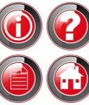 Haus Icons-127x150 in Wissen um Immobilienkredite ausbaufähig