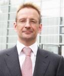 John-Burns-online2-127x150 in Pioneer Investments: Dominik Kremer sagt Servus