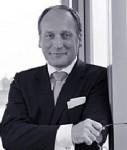 Marco Meyer, Vivacon