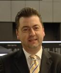 Robert-Halver- -B Rse-204 240-127x150 in Das Ende des klassischen Konjunkturzyklus