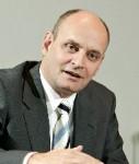 Helmut Schulz-Jodexnis, Vorstand der BIT Treuhand