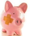 Sparschwein-Krankenkasse-127x150 in PKV-Zusatzpolicen: Krankenkassen werden wichtiger