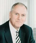Thomas-Borer-Corestate-127x150 in Ex-Botschafter Dr. Borer wird Corestate-Beirat