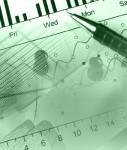 Unbenannt11-127x150 in Zwei frische Aktienfonds von Ampega Gerling