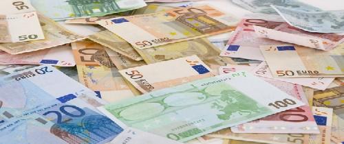 VGF Platzierung1 in VGF-Mitglieder platzierten rund 844,3 Millionen Euro