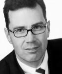 Volker Britt, Honorarkonzept