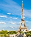 Eiffelturm-shutt 20236462-127x150 in Europäische Investoren konzentrieren sich auf große Märkte