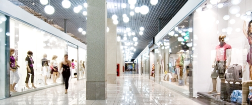 Einzelhandel1 in