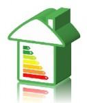 Energetische-sanierung-shutt 15255712-127x150 in BFW: Ziel der energetischen Sanierung gefährdet