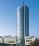 Ergoturm1-127x150 in Ergo: Neuer Markenauftritt nimmt Gestalt an