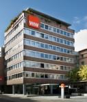 Gebaeude-ww1-127x150 in W&W stockt Gremien um Branchengrößen auf