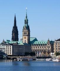 Hamburg-shutt 38673625 in Beos baut auf Immobilien in Hamburg und Umgebung