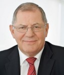 Norbert Kox verlässt den Talanx-Vorstand