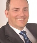 Dirk Leutbecher, Stony Real Estate