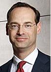 Oliver-baete2 in Milliardengewinn im Auftaktquartal: Allianz SE im Aufwind